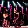 rodrigo_y_gabriela_greek_theater_august_18_2010_05