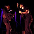 rodrigo_y_gabriela_greek_theater_august_18_2010_06