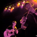rodrigo_y_gabriela_greek_theater_august_18_2010_07