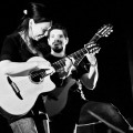 rodrigo_y_gabriela_greek_theater_august_18_2010_09