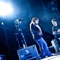 rodrigo_y_gabriela_greek_theater_august_18_2010_11