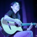 rodrigo_y_gabriela_greek_theater_august_18_2010_12
