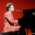 rufus_wainwright_greek_theater_august_20_2010_08