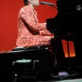 rufus_wainwright_greek_theater_august_20_2010_10