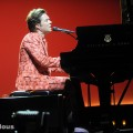 rufus_wainwright_greek_theater_august_20_2010_11