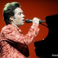 rufus_wainwright_greek_theater_august_20_2010_15