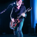 silversun_pickups_greek_theater_08-06-10_02