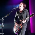 silversun_pickups_greek_theater_08-06-10_03