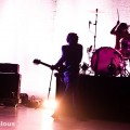silversun_pickups_greek_theater_08-06-10_11