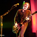 silversun_pickups_greek_theater_08-06-10_13