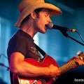 simon_joyner_and_david_rawlings_concert_for_equality_07-31-10_01
