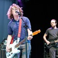 the_henry_clay_people_greek_theater_08-06-10_02