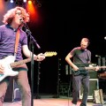 the_henry_clay_people_greek_theater_08-06-10_04