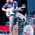 the_henry_clay_people_greek_theater_08-06-10_08