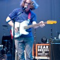 the_henry_clay_people_greek_theater_08-06-10_09