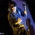 the_strokes_2010_outside_lands_11