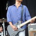 the_temper_trap_2010_outside_lands_05