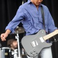 the_temper_trap_2010_outside_lands_10