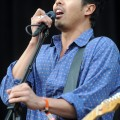 the_temper_trap_2010_outside_lands_13