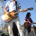 AA_Bondy_FYF_Fest_2010_01