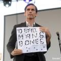 Dead_Mans_Bones_FYF_Fest_2010_01