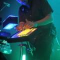 Innerpartysystem_Music_Box_09-21-10_03