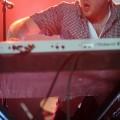 Innerpartysystem_Music_Box_09-21-10_13