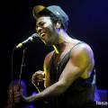 Kele_El_Rey_Theater_09-21-10_16