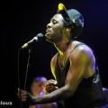 Kele_El_Rey_Theater_09-21-10_17