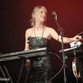 Kele_El_Rey_Theater_09-21-10_19