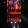 Muse_Staples_Center_09-25-10_03