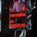 Muse_Staples_Center_09-25-10_04