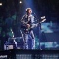 Muse_Staples_Center_09-25-10_06