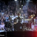 Muse_Staples_Center_09-25-10_08