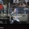 Muse_Staples_Center_09-25-10_09