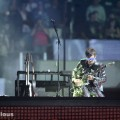 Muse_Staples_Center_09-25-10_10