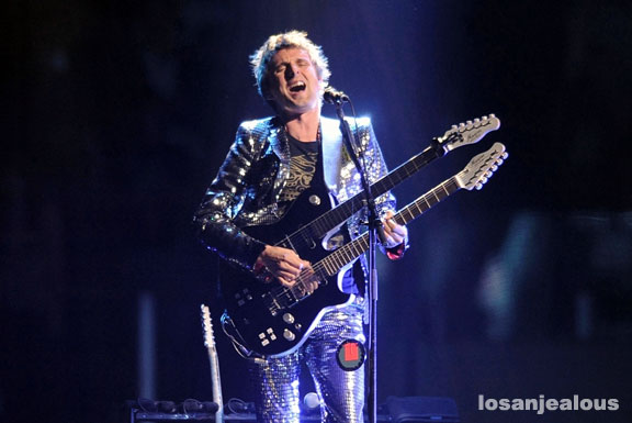 Muse_Staples_Center_09-25-10_12