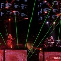 Muse_Staples_Center_09-25-10_13