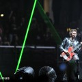 Muse_Staples_Center_09-25-10_14