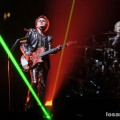 Muse_Staples_Center_09-25-10_15