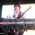Panda_Bear_FYF_Fest_2010_02