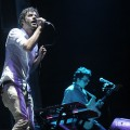 Passion_Pit_Staples_Center_09-25-10_01