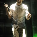 Passion_Pit_Staples_Center_09-25-10_04