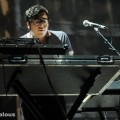 Passion_Pit_Staples_Center_09-25-10_06