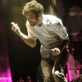 Passion_Pit_Staples_Center_09-25-10_08
