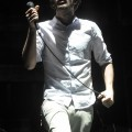 Passion_Pit_Staples_Center_09-25-10_13