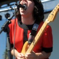 Screaming_Females_FYF_Fest_2010_01