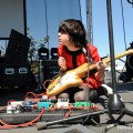 Screaming_Females_FYF_Fest_2010_05