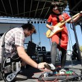 Screaming_Females_FYF_Fest_2010_07