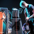 Ted_Leo_and_the_Pharmacists_FYF_Fest_2010_01